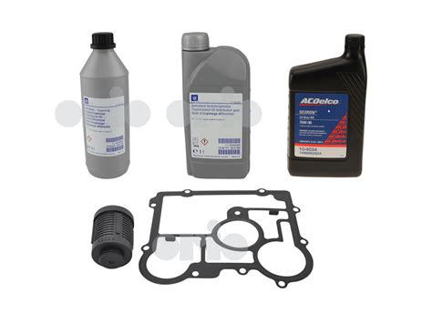 saab xwd service kit 28 images saab 9 3 service kit 1