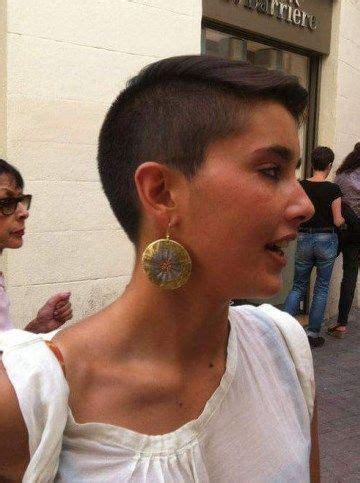 buzz cut lengths australia 121 best images about haircut sexy and very short on