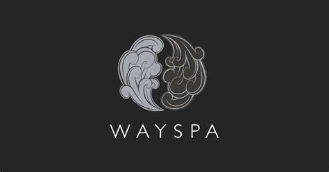 Way Spa Gift Card Canada - wayspa promotion codes for january 2018 up to 25 off