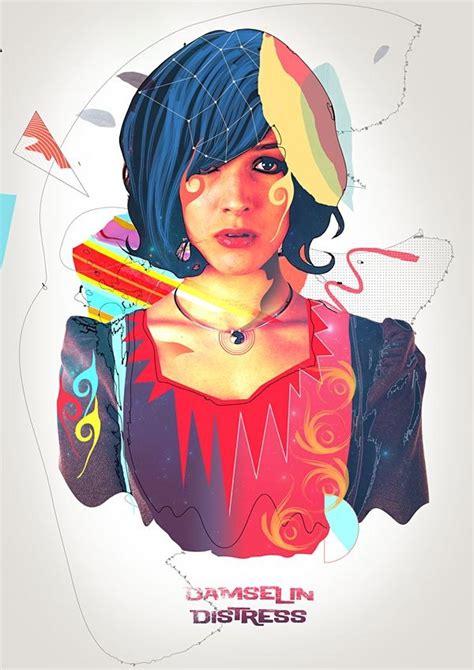poster design  photoshop tutorials  designing