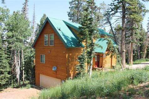 Cabins For Sale Utah by Brian Utah Real Estate Cabins For Sale Condos For Sale