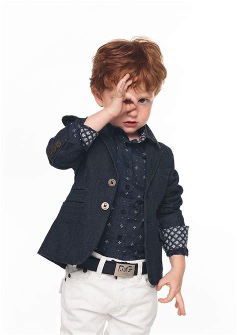 Kids Fashion — The Forgotten Garden | Одежда для детей