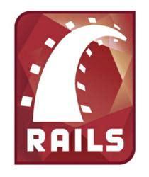 best rails hosting best ruby on rails hosting 2012