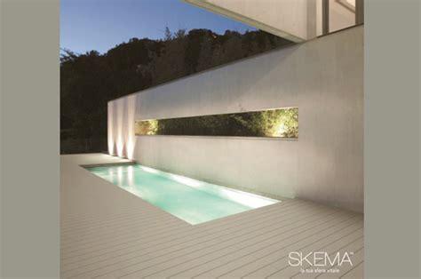 pavimenti laminati skema laminati skema falegnameria spigato