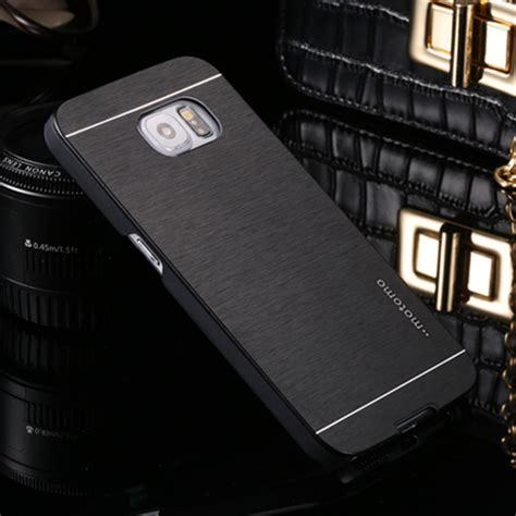 Motomo Cool Protector Tough For Samsung Galaxy S4 Baby Pink deluxe motomo aluminum metal brush back cover