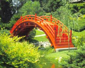 Pictures Of Gardens beautiful japanese gardens enjoy the pics