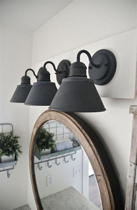 best light bulb for bathroom vanity best 25 bathroom vanity lighting ideas only on
