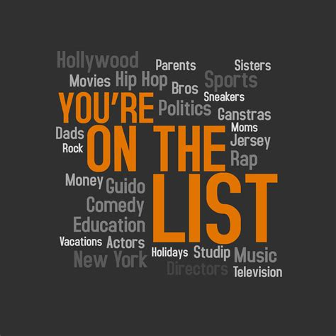 Top 3 Theasons Ae Err Reasons by Ep115 Top 10 Flicks You Re On The List Podcast
