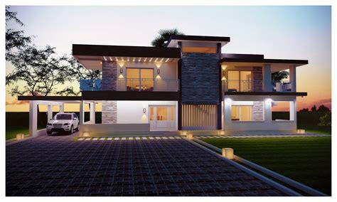 luxury home design magazine contact luxury home design magazine contact 28 images luxury