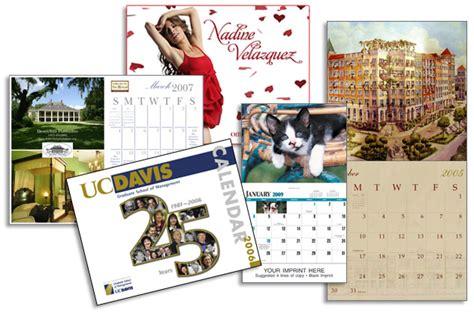 Custom Photo Calendar Photo Calendars Custom Calendars Personalized Calendars