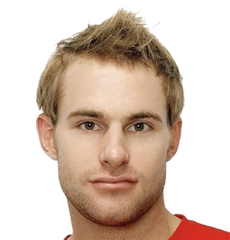 shaping hair the top of forehead for men spiked hairstyle for men with large forehead hairstyle ideas