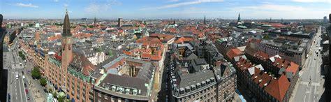 Kopenhagen Bilder by File Copenhagen Skyline Jpg Wikimedia Commons