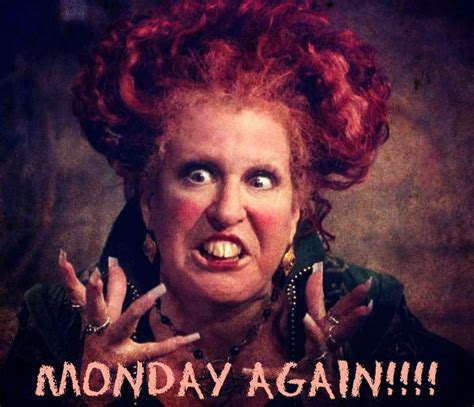 bette midler hocus pocus 2 hocus pocus with bette milder manic monday