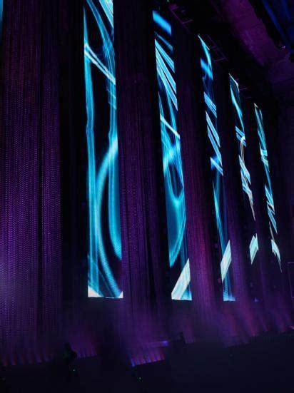 premier led lighting edison nj 10 best revolutions entertainment llc nj s premier disc