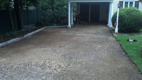 28 best driveway repaving cost estimate driveway