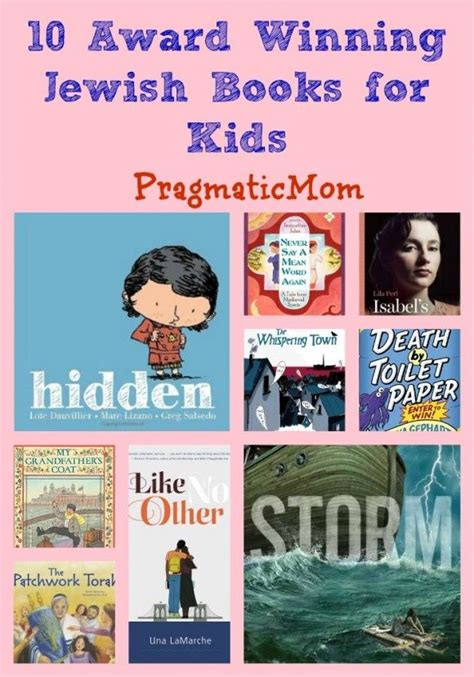 themes in jewish literature 29 best images about great reads on pinterest preschool