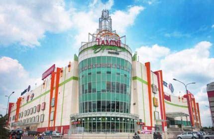 Film Bioskop Hari Ini Di Tamini Square | jadwal film dan harga tiket bioskop tamini 21 jakarta hari ini