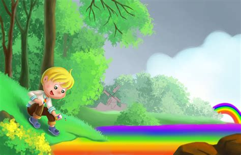 the boy with the rainbow books the boy with the rainbow children s book supports