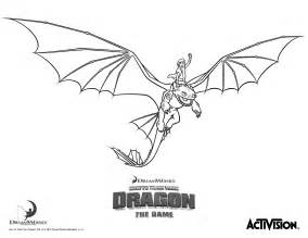 dragon vale baby dragons coloring pages coloring pages