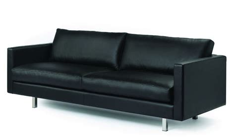 High End Leather Sofas High End Leather Sofas High End Leather Sofas Radiovannes Thesofa