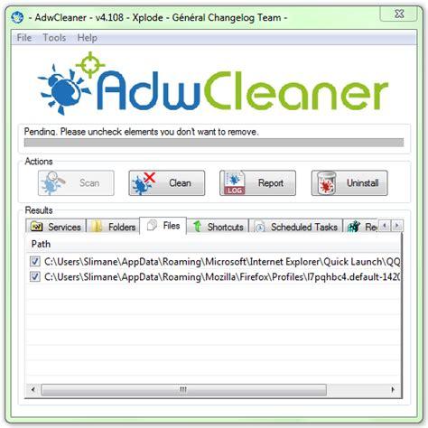 adwcleaner download link adwcleaner