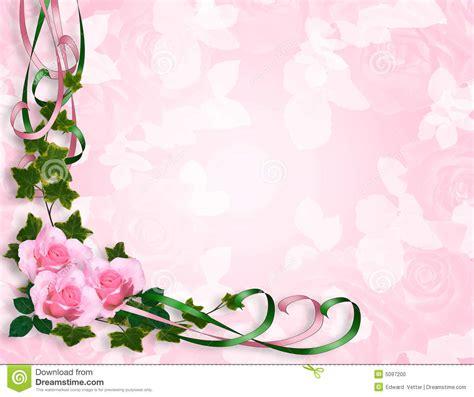 design background wedding wedding background paper free download image and illustr