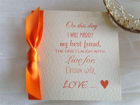 Orange Theme Wedding Invitations orange wedding invitations orange wedding theme