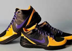 Best Seller Sepatu Basket Nike Bryant 11 Mentality 147 chaussure basket bryant