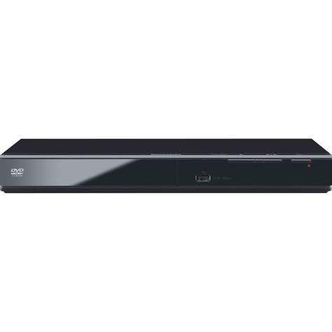 panasonic dvd s500 multi format dvd player with scart cable panasonic dvd s500 progressive scan dvd player dvd s500 b h