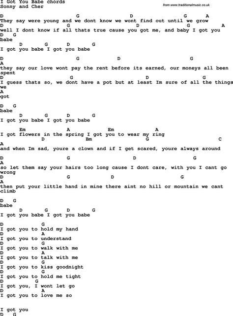 printable song lyrics with chords 87 gods colouring book lyrics chords song lyrics