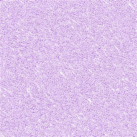lavender upholstery fabric texture background seamless