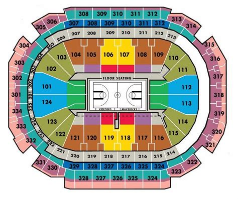 american airlines seating options american airlines arena seat diagram american auto