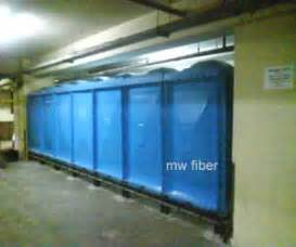 Lu Meja Billiard produksi fiberglass