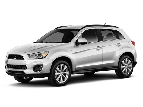 mitsubishi asx 2017 uae 2017 mitsubishi asx prices in uae gulf specs reviews