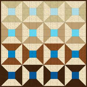Free Quilt Block Patterns Simple Quilt Block Patterns 171 Free Patterns