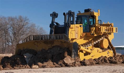 Bulldozer Meme - 2 caterpillar d11 bulldozer hd wallpapers backgrounds
