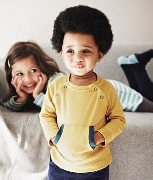 Afro Raglan best 25 baby afro ideas on afro hair
