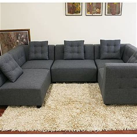 area rugs with grey couch what colour carpet goes with charcoal grey sofa carpet