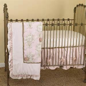 Burlington Baby Crib Bedding 404 Not Found