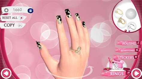 design 3d game apk design 3d game apk home design 3d mod app cute nail art designs game 3d apk for windows phone
