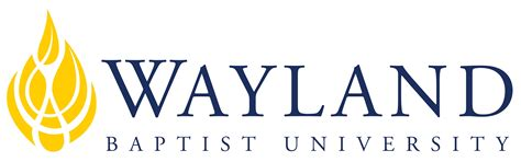 wayland baptist alumni wayland baptist alumni