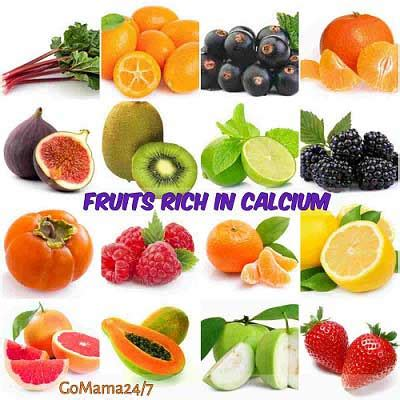 vegetables rich in potassium vegetables high in iron and potassium