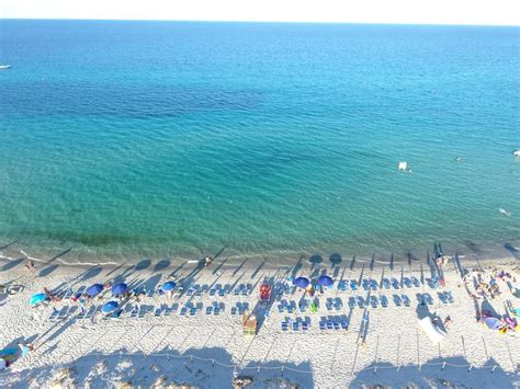 appartamenti sardegna nave gratis appartamenti budoni sul mare sardegna avitur tour operator