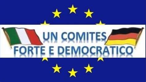 consolato francoforte it es lista candidati e programma francoforte 2015 by