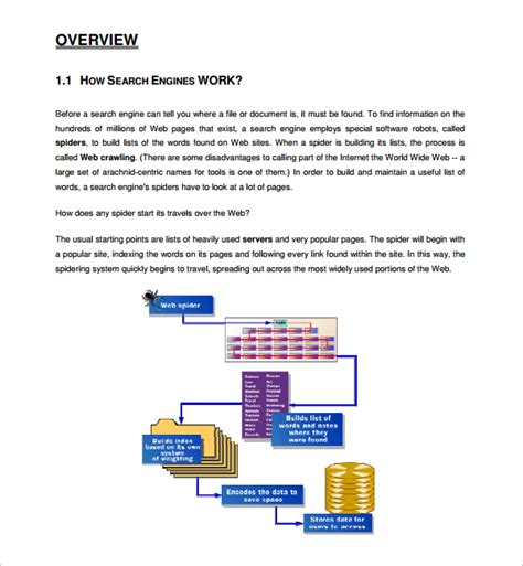seo planning template word forms excel pdf documents