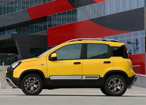 fiat panda cross price fiat panda cross price 2015 future cars models 2017
