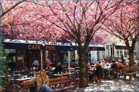 Perl Cafe cafe perl lyon restaurant avis num 233 ro de t 233 l 233 phone