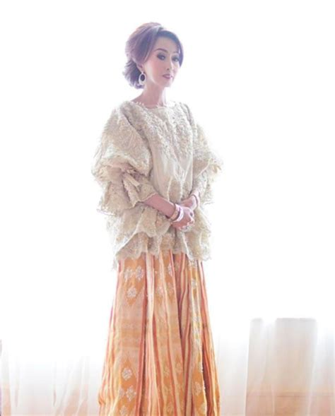 Baju Bloods 8 best baju pesta images on brokat maxi dresses and maxis