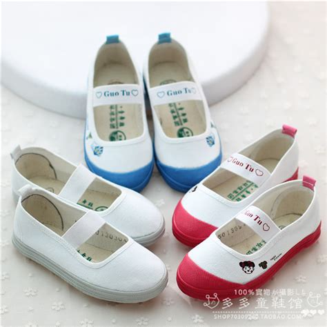children shoes 2016 new boys shoes white