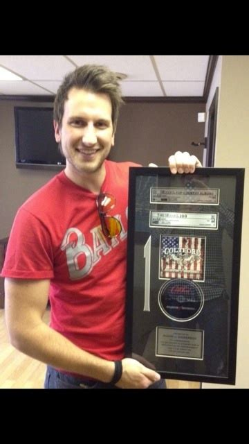 russell dickerson ep 22 best images about russell dickerson on pinterest home
